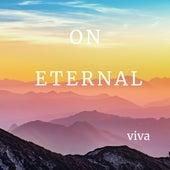 About the Eternal von Viva