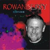 Last Kiss de Rowanberry Red
