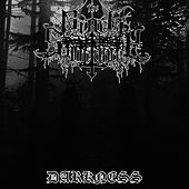 Darkness by Black Sanctuary