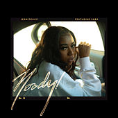 Moody! (feat. Saba) de Jean Deaux