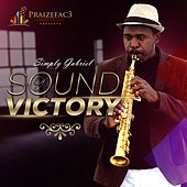 Sound of Victory by Simply Gabriel