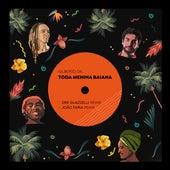 Toda Menina Baiana (Remix) von Gilberto Gil