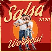 Salsa Workout 2020 de Various Artists