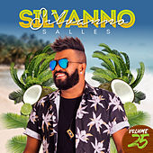 Volume 25 by Silvanno Salles