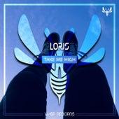 Take Me High von Lorjs