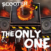 The Only One von Scooter