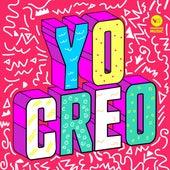 Yo Creo by VidaKidz Music