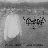 Muerto Viviente by William Wilson
