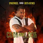 Cook And Look by Spokewheel
