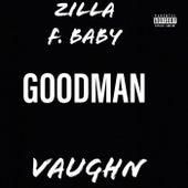 Goodman fra Zilla
