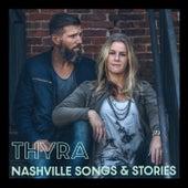 Nashville Songs & Stories de Thyra