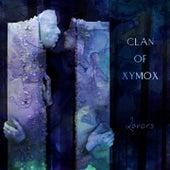 Lovers de Clan of Xymox