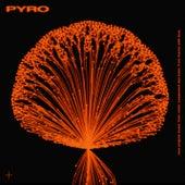 Pyro von Koos
