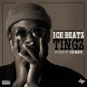 Tingz de Ice Beatz