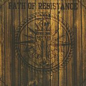 MMXIII de The Path Of Resistance