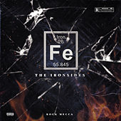 FE26: The Ironsides by Rock Mecca