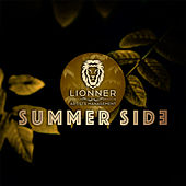 Summer Side (Radio Edit) by Lionner