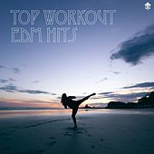 Top Workout EDM Hits von Various Artists