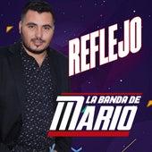 Reflejo de La Banda De Mario
