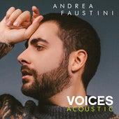 Voices (Acoustic) di Andrea Faustini