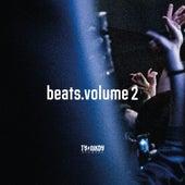 Beats, Vol. 2 by Ty Nikdy