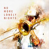No More Lonely Nights de Panal