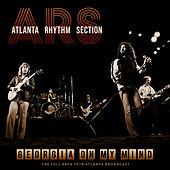 Georgia On My Mind de Atlanta Rhythm Section