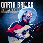 The Last Frontier de Garth Brooks