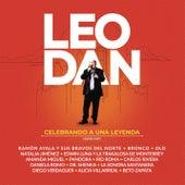 Celebrando a una Leyenda, Segunda Parte (En Vivo) de Leo Dan