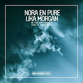 In the Air Tonight (Sons of Maria Remixes) von Nora En Pure
