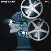 Sorelle Lumiere Vol. 1 & 2 by Mina