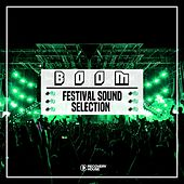 Boom - Festival Sound Selection, Vol. 10 by Various Artists