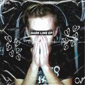 DARK LINE EP by Bvlas