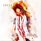 Creep by Panal
