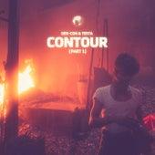 Contour, Pt. 1 by Der-Con