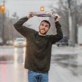 Run for Cover! de Garrett Vandenberg