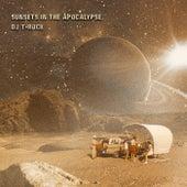 Sunsets in the Apocalypse de DJ T-Rock