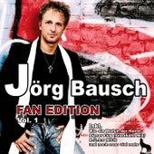 Fan Edition, Vol. 1 von Jörg Bausch