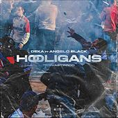 Hooligans by Deka