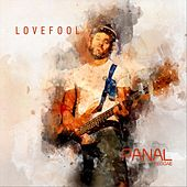Lovefool by Panal