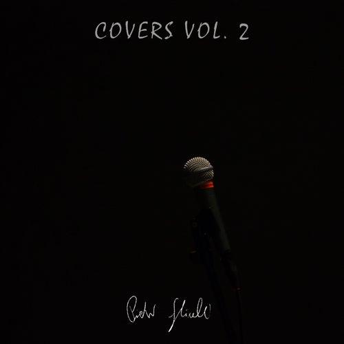 Covers, Vol. 2 von Pietro Ghiselli