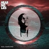 Soul Searching (Demo) de Hear No Lies