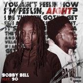 AIGHT de Bobby Bell