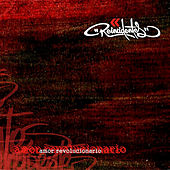 Amor Revolucionario by Reincidentes Bta