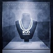 K.O.D (Kingz of Drill) de Molok Huncho