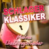 Schlager Klassiker (Meine Lieblingslieder) de Various Artists