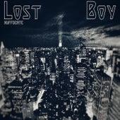 Lost Boy de Xuffocate