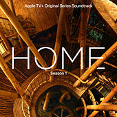 Home: Season 1 (Apple TV+ Original Series Soundtrack) de Various Artists
