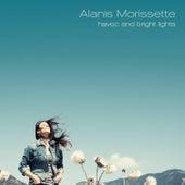 Havoc and Bright Lights de Alanis Morissette