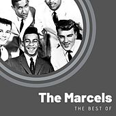 The Best of The Marcels de The Marcels